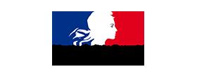 Republique Francaise