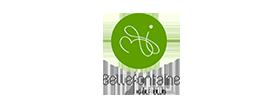 Golf BelleFontaine